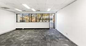 Offices commercial property for lease at 101/84 Alexander Street Crows Nest NSW 2065