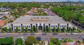 Offices commercial property for lease at 173 Burke Road Glen Iris VIC 3146