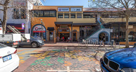 Hotel, Motel, Pub & Leisure commercial property for lease at Shop 8/25-35 Mends Street South Perth WA 6151