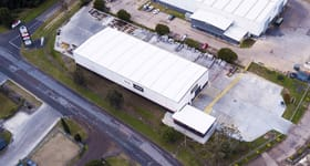 Factory, Warehouse & Industrial commercial property for lease at 15a Old Punt Road Tomago NSW 2322
