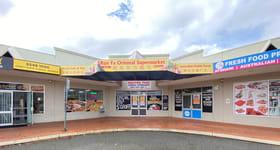 Shop & Retail commercial property for lease at 34 & 35/225 Illawarra Crescent Ballajura WA 6066