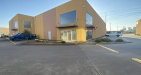Factory, Warehouse & Industrial commercial property for lease at 8/22 Disney Avenue Keilor East VIC 3033