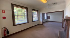 Offices commercial property for lease at 1/30 Prince Street Grafton NSW 2460