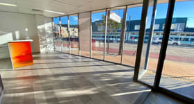 Shop & Retail commercial property for lease at 4/1238 Pittwater Road Narrabeen NSW 2101