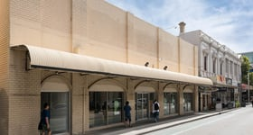 Showrooms / Bulky Goods commercial property for lease at 13-19 William Street Fremantle WA 6160