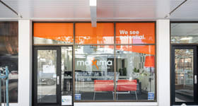 Medical / Consulting commercial property for lease at 2/152 High Street Fremantle WA 6160