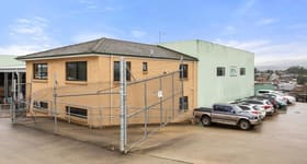 Offices commercial property for lease at Level  Suite 1/440 Hobart Road Youngtown TAS 7249