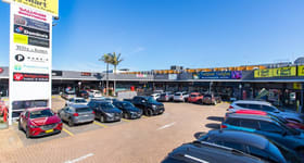 Shop & Retail commercial property for lease at Shop 3A/142-158 Pacific Highway Charlestown NSW 2290