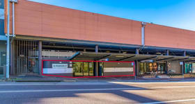 Medical / Consulting commercial property for lease at Suite 1 & 2/45 Pearson Street Charlestown NSW 2290