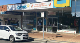 Offices commercial property for lease at Old Princes Highway Engadine NSW 2233