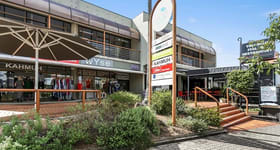 Offices commercial property for lease at 72/283 Given Terrace Paddington QLD 4064
