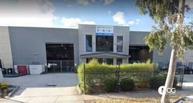 Showrooms / Bulky Goods commercial property for lease at Tullamarine VIC 3043