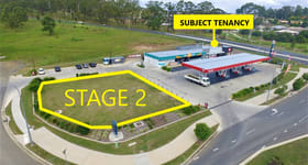Shop & Retail commercial property for lease at Shop 2/1 Oakland Way Beaudesert QLD 4285
