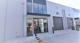 Offices commercial property for lease at Suite 1, Unit 60/40-52 McArthurs Road Altona North VIC 3025