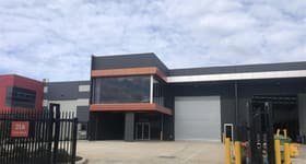 Showrooms / Bulky Goods commercial property for lease at 21A Apex Drive Truganina VIC 3029