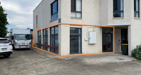 Offices commercial property leased at 5A/54 Boyland Avenue Coopers Plains QLD 4108