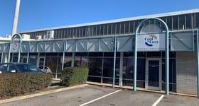 Factory, Warehouse & Industrial commercial property for lease at 3/65 Stephens Avenue Torrensville SA 5031