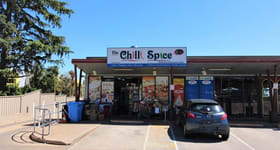 Shop & Retail commercial property for lease at 2/3/879 Ruthven Street Kearneys Spring QLD 4350