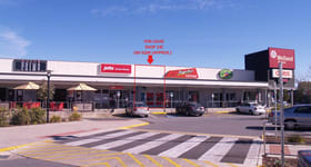 Shop & Retail commercial property for lease at Shop 23C/522 Port Road Welland SA 5007