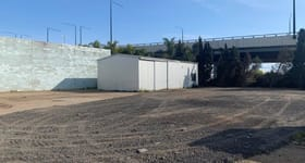 Factory, Warehouse & Industrial commercial property for lease at 1-3 George Street Wingfield SA 5013