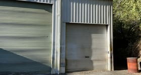 Factory, Warehouse & Industrial commercial property for lease at 1/66 Price Street Nambour QLD 4560