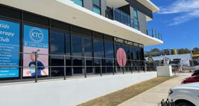 Offices commercial property for lease at 4/9-13 Waldron St Yarrabilba QLD 4207