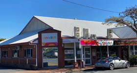 Offices commercial property for lease at 1/12 Doig Street Cleveland QLD 4163