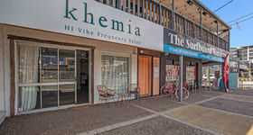 Shop & Retail commercial property for lease at 1097 Gold Coast Highway Palm Beach QLD 4221