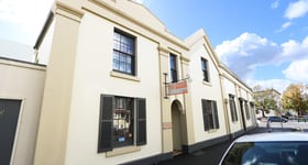 Offices commercial property for lease at 100 Cameron Street Launceston TAS 7250