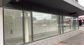 Medical / Consulting commercial property for lease at 6/670-672 Centre Road Bentleigh East VIC 3165