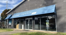 Offices commercial property for lease at 1/61 Kylie Crescent Batemans Bay NSW 2536