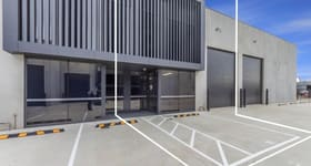 Factory, Warehouse & Industrial commercial property for lease at 19/20 Ponting Street Williamstown VIC 3016