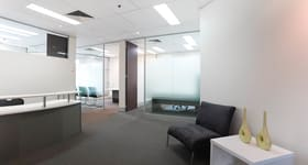 Offices commercial property for lease at 220/18-22 Dale Street Brookvale NSW 2100