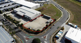 Development / Land commercial property for lease at 6 - 12 French Avenue Brendale QLD 4500