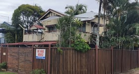 Offices commercial property for lease at 240 Spence Street Bungalow QLD 4870