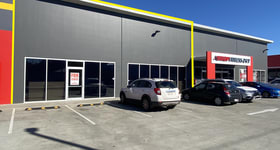 Shop & Retail commercial property for lease at Shop 2B/128 Brisbane Street Beaudesert QLD 4285