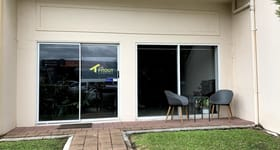 Showrooms / Bulky Goods commercial property for lease at 3/12-14 Doyle Street Bungalow QLD 4870
