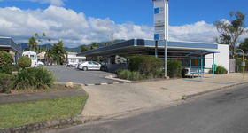 Medical / Consulting commercial property for lease at 4/135 Martyn Street Parramatta Park QLD 4870