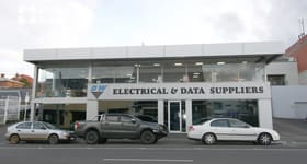 Offices commercial property for lease at Ground/162-168 Argyle Street Hobart TAS 7000