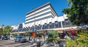 Serviced Offices commercial property for lease at 2nd Floor/280 Flinders Street Townsville City QLD 4810