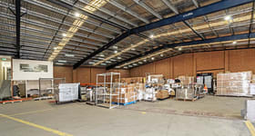 Factory, Warehouse & Industrial commercial property for lease at 88 Perry Street Matraville NSW 2036