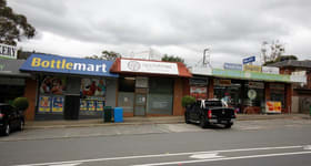 Offices commercial property for lease at 6/79 Glenfern Road Ferntree Gully VIC 3156