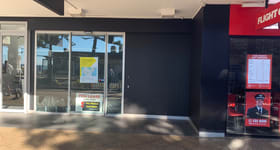 Shop & Retail commercial property for lease at Shop 2/80 - 82 Terrigal Esplanade Terrigal NSW 2260