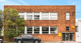 Offices commercial property for lease at 12/69 Carlton Crescent Summer Hill NSW 2130