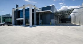 Offices commercial property for lease at 20 Logis Boulevard Dandenong South VIC 3175
