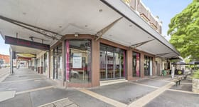 Shop & Retail commercial property for lease at 417 Parramatta Road Leichhardt NSW 2040
