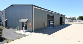 Factory, Warehouse & Industrial commercial property for lease at 10 Malduf Street Chinchilla QLD 4413