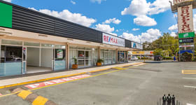 Offices commercial property for lease at 7,179-189 Station Rd Burpengary QLD 4505