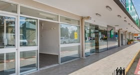Offices commercial property for lease at 9/179-189 Station Rd Burpengary QLD 4505