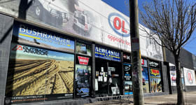 Showrooms / Bulky Goods commercial property for lease at 1 & 2/194 Maitland Road Islington NSW 2296